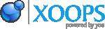 Xoops on Wedega.com