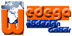 Wedega - Webdesign/Webdevelopment Gabor