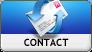 Modul Contact
