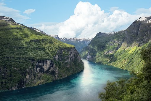 fjord 3811244  340
