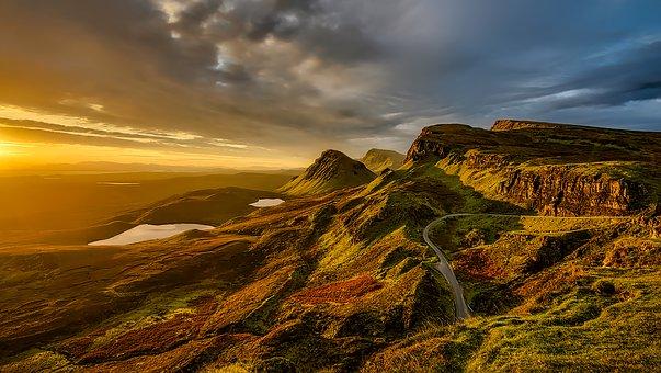 scotland 1761292  340